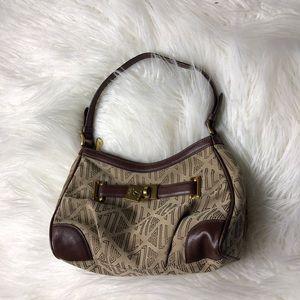 Lauren 1967 Ralph Lauren Shoulder Bag Hobo Handbag